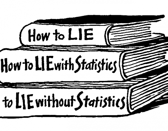image_statistics_how_to_lie2