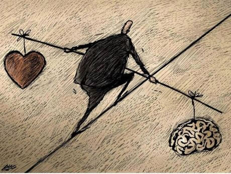 Balance-Between-Heart-and-Brain