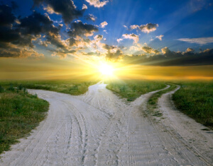 crossroadsthumnail