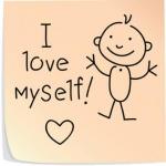 self-esteem-2-398x400