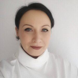 Livia Caciuloiu