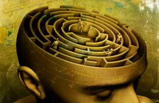 Individual-Psychotherapy-1