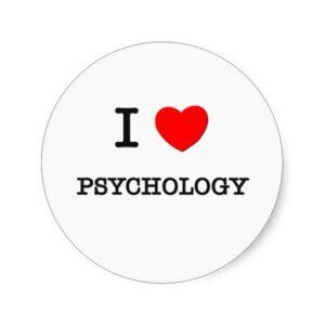 i_love_psychology_round_sticker-rdce0957d1ef749d8864c678d2758ed0d_v9waf_8byvr_512