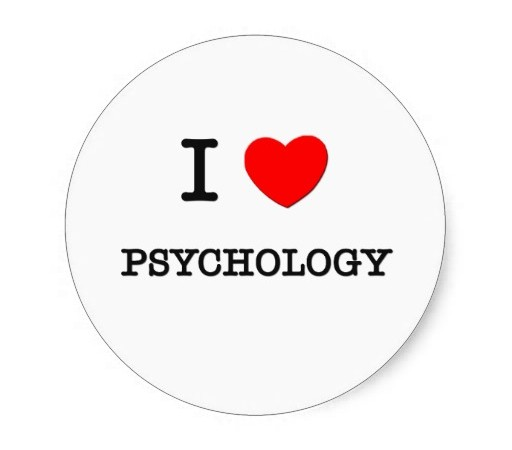 i_love_psychology_round_sticker-rdce0957d1ef749d8864c678d2758ed0d_v9waf_8byvr_512