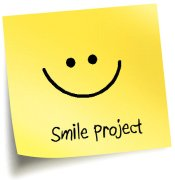 smile-project
