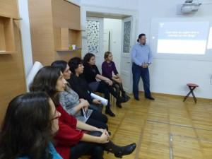 workshop doliu copii