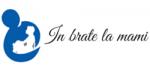 In-brate-la-mami-logo-1
