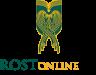 logo-rostonline-footer