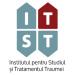 logo_ISTT