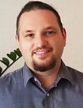 ALEX CACIULOIU