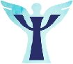 logo-psihomedeor